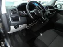View images Volkswagen T6 2.0 T t6, airco, navi, pdc van