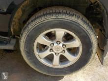 Ver las fotos Furgoneta Toyota Land Cruiser