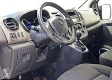 Voir les photos Véhicule utilitaire Renault Trafic L2H1 ENERGY DCI 145 Komfort A/C #29T407