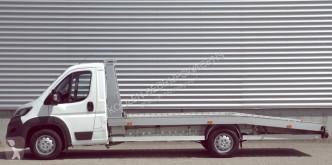 Voir les photos Véhicule utilitaire Peugeot 2.0 HDi 163 PK Euro 6 oprijwagen autotransporter