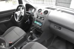 Voir les photos Véhicule utilitaire Volkswagen 1.6 TDI 55 KW - HANDGESCHAKELD - 109 DKM - AIRCO - TOP STAAT -