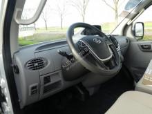 View images Nc EV80 electric my19 esp h3 van