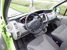 View images Renault Trafic 2.0 DCI l1h1, airco, 93 dkm. van