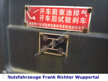 View images Nc Dreirad-Kipper, Diesel, Shandong China van