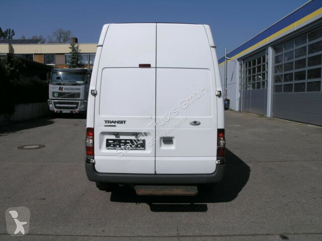 c68c1f8752 View images Ford Transit Kühlkastenwagen Konvekta FK3020 TÜV 2020 van. View  images Ford Transit Kühlkastenwagen Konvekta FK3020 TÜV 2020 van