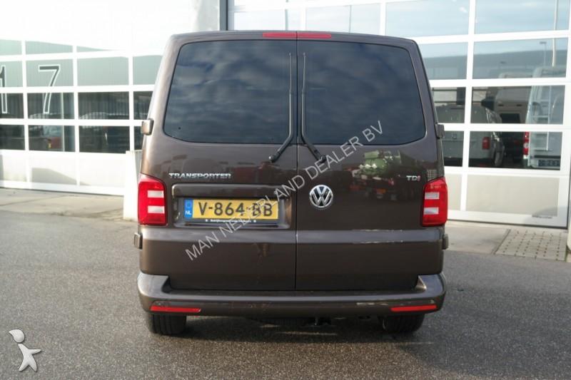 fourgon utilitaire volkswagen transporter occasion n 2131800. Black Bedroom Furniture Sets. Home Design Ideas