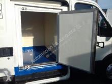 Voir les photos Véhicule utilitaire Iveco 35S11
