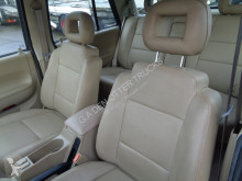 new n/a MPV car 2.0 - n°2442162 - Picture 7