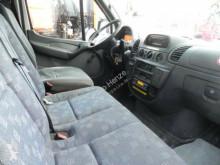 Bilder ansehen Mercedes Sprinter 311 CDI Kasten  Transporter/Leicht-LKW