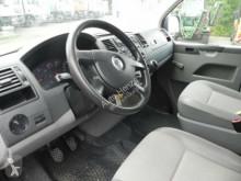 View images Volkswagen T5 2,5 TDI Kasten van