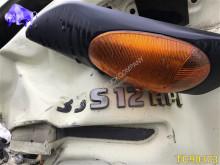 Voir les photos Véhicule utilitaire Iveco 35S12 HPI Euro 3
