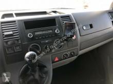 Voir les photos Véhicule utilitaire Volkswagen T5 1,9 TDI Doka 6 Sitzplätze Transporter
