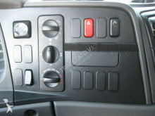 used Mercedes Atego insulated refrigerated van - n°2670425 - Picture 7