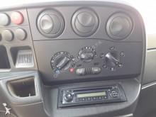 furgon Iveco Daily 35C14 second-hand - nr.2674133 - Fotografie 7