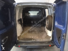View images Fiat Cargo 1.6 CNG Aardgas Schuifdeur/Achterdeuren van