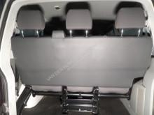 Voir les photos Véhicule utilitaire Volkswagen Kombi 2.0 TDI L2H1 Luxe (BPM Vrij, Excl. BTW) Combi/Kombi/9 Persoons/9 P