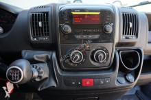 used Fiat Ducato large volume box van  /Peugeot Boxer L4 H3 130Pk Airco PREMIUM PACK 4x2 - n°2854444 - Picture 7