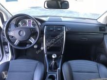 Voir les photos Véhicule utilitaire Mercedes B CDI