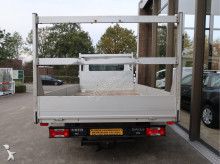 bedrijfswagen grote bak tweedehands Iveco Daily 35 S 15 Pick up Extra lang Airco Cruise 145Pk Wb.375 - Advertentie n°2918792 - Foto 7