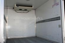 Voir les photos Véhicule utilitaire Mercedes Sprinter 311Cdi/Carrier 600Mt/Bi-Temp./Klima