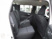 Voir les photos Véhicule utilitaire Mercedes X 250 d 4MATIC Aut PROGRESSIVE Navi Kamera AHK