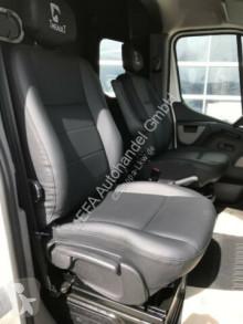 Voir les photos Véhicule utilitaire Renault Master 3500,THEAULT Aufbau PROTEO 5 ,170 PS
