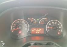 Zobaczyć zdjęcia Pojazd dostawczy Fiat DOBLO COMBO 1,3 CHLODNIA TEM 0 C