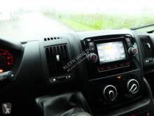 Voir les photos Véhicule utilitaire Peugeot 2.0 HDI 435 dc ac navi 21dk