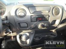 Voir les photos Véhicule utilitaire Renault 2.3 DCI L2H2 metallic, airco, imp