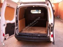 furgoneta furgón usada Renault Kangoo Fg. Compact 1.5dCi Profesional Gen5 55kW - Anuncio nº2982374 - Foto 7