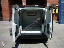 furgoneta furgón usada Fiat Fiorino Comercial Cargo 1.3Mjt Base 75 E5 - Anuncio nº2982376 - Foto 7