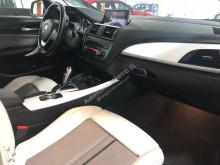Ver las fotos Furgoneta BMW 118 D