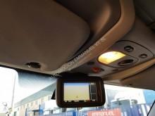 Ver las fotos Furgoneta Renault