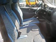 Просмотреть фотографии Коммерческий автомобиль Fiat