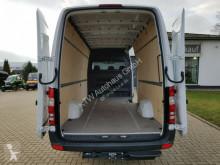 Bilder ansehen Mercedes Sprinter316 MAXI,AHK3,5T,DriverComf,EasyCargo Transporter/Leicht-LKW