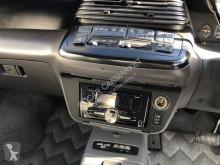View images Toyota (RHD) van