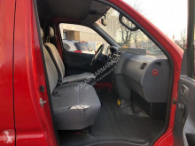 Voir les photos Véhicule utilitaire Toyota SHORT WB 2.4D