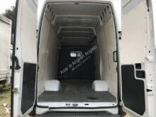 furgone Iveco Daily 35C13 usato - n°3005049 - Foto 7