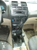 Ver las fotos Furgoneta Nissan Terrano II 2.7 TD 4X4 LKW ** Lang Model **