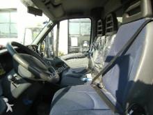 Vedere le foto Veicolo commerciale Iveco 35S14