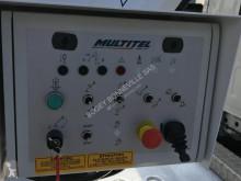 Преглед на снимките Лекотоварен автомобил Isuzu M21 GROUND