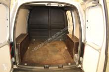 Voir les photos Véhicule utilitaire Volkswagen 2.0 TDI 102 pk Aut. DSG/Cruise/Airco