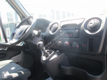 Voir les photos Véhicule utilitaire Renault L4H3 DCI 165