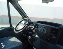 Voir les photos Véhicule utilitaire Ford