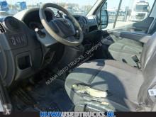 Voir les photos Véhicule utilitaire Opel 2.3 CDTI L3H2