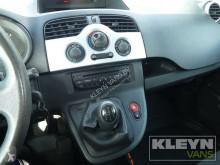 Voir les photos Véhicule utilitaire Renault 1.5 DCI AC metallic, airco, 82
