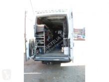 Voir les photos Véhicule utilitaire Iveco 40C13V