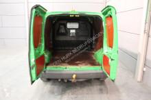 Voir les photos Véhicule utilitaire Ford T220S 1.8 TDCi 111 pk Trend Navi/Airco/Trekhaak