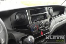 Voir les photos Véhicule utilitaire Iveco 35 S 13 lang/hoog, 112 dkm.
