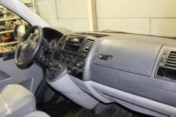 Voir les photos Véhicule utilitaire Volkswagen 2.0 TDI L2H1 Airco/PDC/Bluetooth